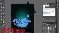 AI教学视频_插画篇_夜的舞者 新手群:279496462