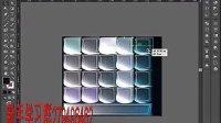 AI教学视频_海报设计篇_水晶键盘按键 新手群:279496462