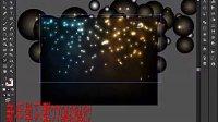 AI教学视频_海报设计篇_雪夜 新手群:279496462