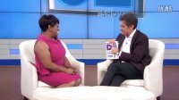Sherri Shepherd_#039;s 40-Pound Weight Loss, Pt 1 _ The Dr.