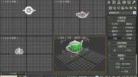 零基础3dmax2011室内设计装修视频教程 3dmax网络培训视频教程