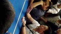视频: 世界冠军老邱指导荷官发牌!