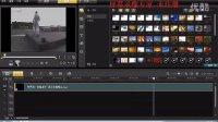 如何给视频加字幕 使用会声会影为视频添加字幕 会声会影使用教程
