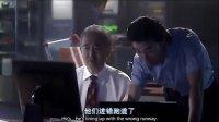 空中浩劫 S12E03迷风之险-新加坡航空006号班机 空难模拟还原