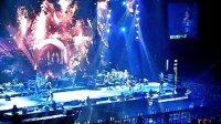 任贤齐2013年北京演唱会 烛光 星语心愿 小雪 依靠 很受伤