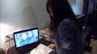 2013年最催人泪下的顺丰快递广告