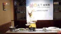 川菜视频糖醋鱼条的做法