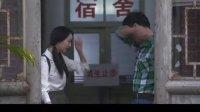 唐山大地震 08