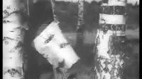 二战德军狙击手教学影片_h264-320x240
