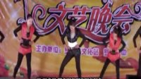 视频: 【江南STYLE-舞蹈】桂平罗秀华珍音响通讯QQ1280909968