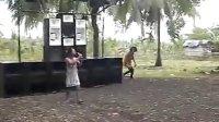 Pinoy Gay Boxing