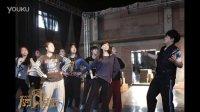 视频: 青春励志音乐剧《纳斯尔丁·阿凡提》歌曲片段欣赏