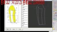 ET服装CAD打版视频教程-27