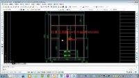 圆方衣柜设计软件5.5版本视频教程-平开门衣柜制作