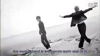 BIGBANG-EGO