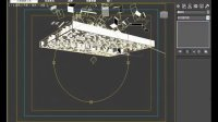 10创建迷宫爆炸-3.4.5最新室内设计完全自学教程3DMAX自学宝典速