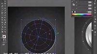 [Ai]Adobe Illustrator教程UI篇_   音量图标 新手群149168502
