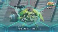 スーパーロボット大戦OGサーガ 魔装機神Ⅲ PRIDE OF JUSTICE 第