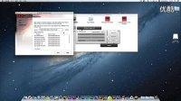 【AE教程】插件Trapcode CS6 套件MAC版安装教程