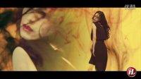 美女艺术写真视频《水秀》乐音影艺文化传媒