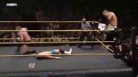 WWE NXT 2013.05.09