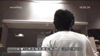 """【台字】V6 DOCUMENT FILM """"VI"""" -JAPAN-"""