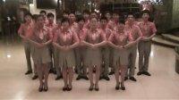 歌迷量贩KTV合肥汇丰店 开业祝福视频--歌迷娱乐集团
