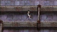 仙剑奇侠传XP纪念版全剧情流程二十一