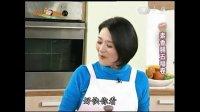 20130508《現代心素派》香積料理-素香腸五福卷(林王滿妹)