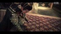 《兰陵王》片头曲-五月天《入阵曲》