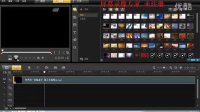 提取视频的音频 用会声会影提取视频背景音乐—会声会影系列教程