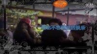 视频: 金殿-德逸2