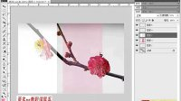 [PS]《PhotoshopCS5视频教程全集》45-选择图层