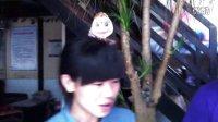 视频: QQ飞车全民争霸赛-界首-阳光网吧-主题视频