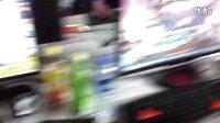 QQ飞车全民争霸赛-界首-阳光网吧-玩家竞速大比拼