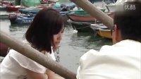 《情越海岸线》宣传片5