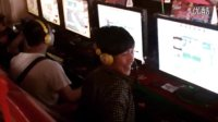 视频: 2013年QQ飞车全民争霸赛明光赛区网游天下网吧 活动视频 竞速模式
