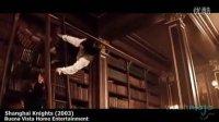 电影-演员-成龙和李连杰Jackie Chan Vs Jet Li