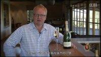 葛兰汉柏克 - 香槟 提子坊 美国总统 国宴酒庄 Graham Beck