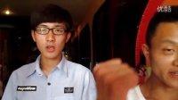 视频: 5.11宣城QQ飞车精彩瞬间!