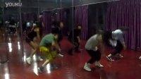 昆山钢管舞 钢管舞培训 舞蹈培训 舞蹈培训学校 一个女保险营销员的自白相关视频