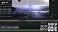 FCPX插件 PROLUMETRIC 专业体积光照效果插件Final Cut Pro X