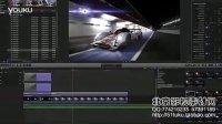 FCPX插件 PROVEGA 专业镜头耀斑插件 Final Cut Pro X