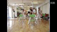 艳秀椅子舞长沙姗姗钢管舞学校 月神直播最新网址入口相关视频