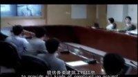宏亚移民 重庆宏亚出国中介服务有限公司