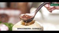 三亚湾红树林度假世界视频