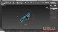 3Dma诗学教程第四课:视图与UI布局介绍