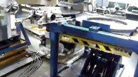 稳压器什么牌子的质量好哇-上海英施丹国际专业生产水平