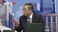 蔡钧毅:创业板要拼刺刀