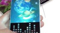 厂家直销各种手机保护套 个性手机外壳 时尚创意夜光闪手机壳